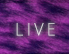 LIVE_2.jpg